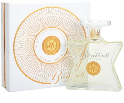 Bond No. 9 Uptown Madison Soiree Eau de Parfum für Damen 1