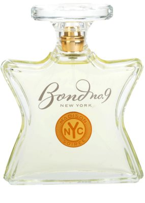 Bond No. 9 Uptown Madison Soiree Eau de Parfum für Damen 2