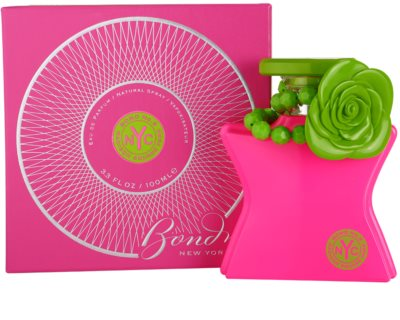 Bond No. 9 Downtown Madison Square Park eau de parfum para mujer 1
