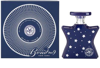 Bond No. 9 Downtown Nuits de Noho parfumska voda za ženske