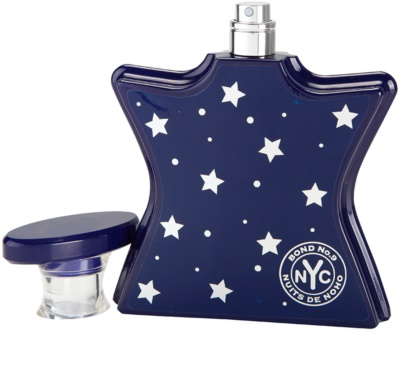 Bond No. 9 Downtown Nuits de Noho Eau de Parfum für Damen 3