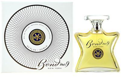 Bond No. 9 Uptown New Haarlem Eau De Parfum unisex
