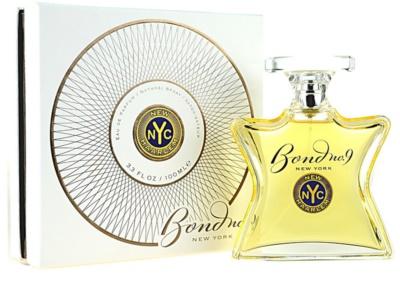 Bond No. 9 Uptown New Haarlem Eau De Parfum unisex 1