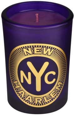 Bond No. 9 New Haarlem vela perfumada 3