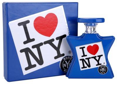 Bond No. 9 I Love New York for Him Eau de Parfum für Herren 1