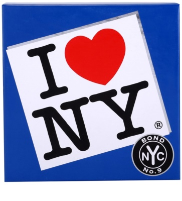 Bond No. 9 I Love New York for Him Eau de Parfum für Herren 4