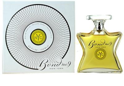 Bond No. 9 Downtown Nouveau Bowery parfumska voda za ženske