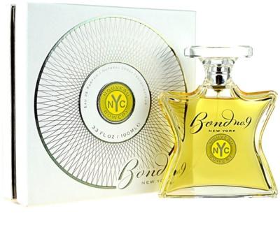 Bond No. 9 Downtown Nouveau Bowery Eau de Parfum für Damen 1