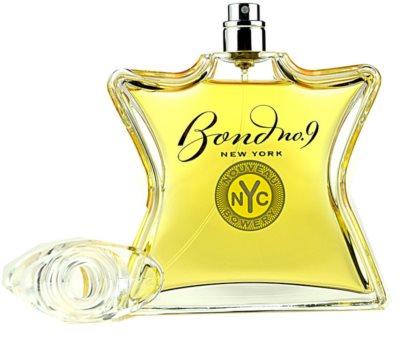 Bond No. 9 Downtown Nouveau Bowery Eau de Parfum für Damen 3