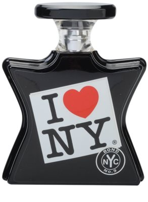 Bond No. 9 I Love New York for All Eau de Parfum unisex 2