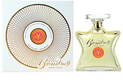 Bond No. 9 Downtown New York Flink woda perfumowana dla kobiet