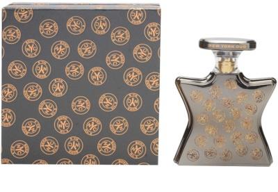 Bond No. 9 Downtown New York Oud Eau De Parfum unisex