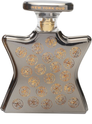 Bond No. 9 Downtown New York Oud parfémovaná voda unisex 2