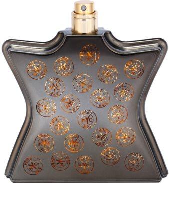 Bond No. 9 Downtown New York Oud parfémovaná voda tester unisex