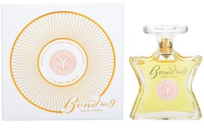 Bond No. 9 Uptown Park Avenue eau de parfum para mujer