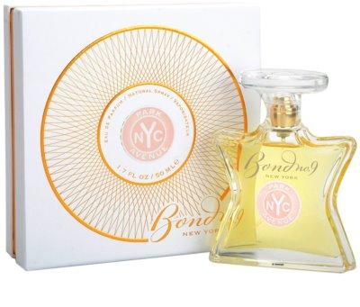 Bond No. 9 Uptown Park Avenue eau de parfum para mujer 1