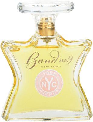 Bond No. 9 Uptown Park Avenue eau de parfum para mujer 2