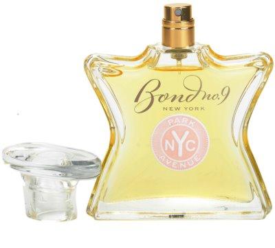 Bond No. 9 Uptown Park Avenue eau de parfum para mujer 3