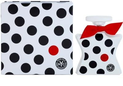 Bond No. 9 Park Avenue South parfumska voda za ženske