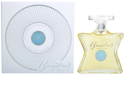 Bond No. 9 Uptown Riverside Drive parfumska voda za moške