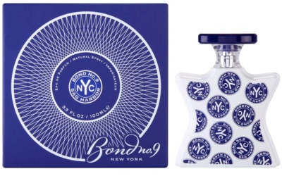 Bond No. 9 New York Beaches Sag Harbor Eau De Parfum unisex