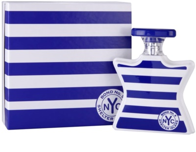 Bond No. 9 New York Beaches Shelter Island eau de parfum unisex 1