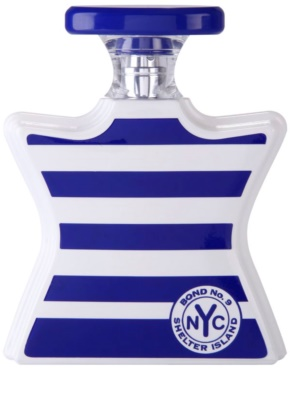 Bond No. 9 New York Beaches Shelter Island eau de parfum unisex 2