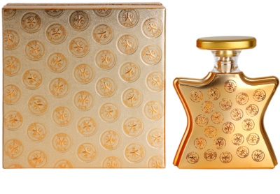 Bond No. 9 Downtown Bond No. 9 Signature Perfume parfémovaná voda unisex