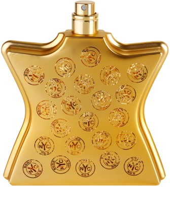 Bond No. 9 Downtown Bond No. 9 Signature Perfume parfémovaná voda tester unisex