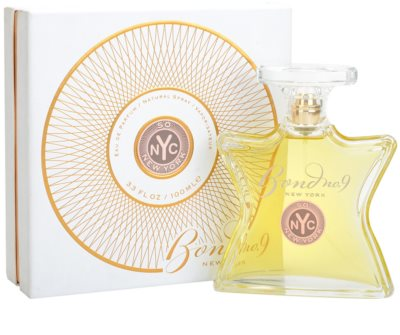 Bond No. 9 Downtown So New York parfémovaná voda unisex 1