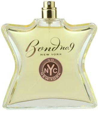 Bond No. 9 So New York парфумована вода тестер унісекс