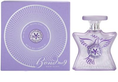 Bond No. 9 Midtown The Scent of Peace Eau de Parfum para mulheres