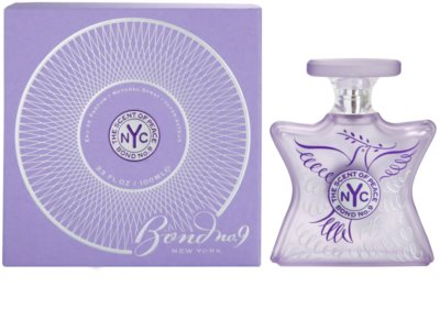 Bond No. 9 Midtown The Scent of Peace парфюмна вода за жени