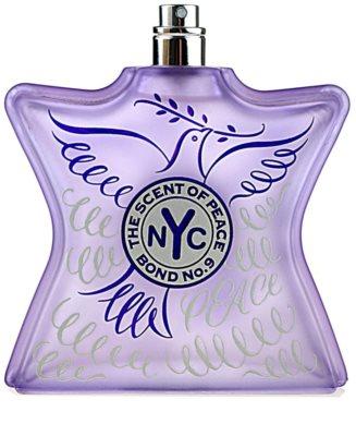 Bond No. 9 Midtown The Scent of Peace parfémovaná voda tester pro ženy