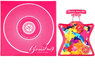 Bond No. 9 Union Square Eau de Parfum para mulheres