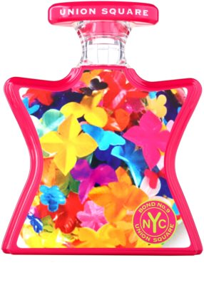 Bond No. 9 Union Square Eau de Parfum für Damen 2