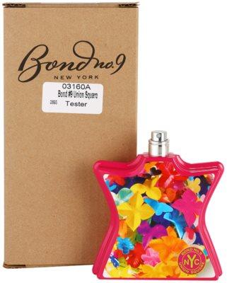 Bond No. 9 Union Square parfémovaná voda tester pro ženy 1