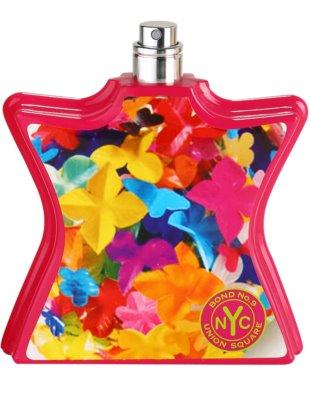 Bond No. 9 Union Square парфюмна вода тестер за жени