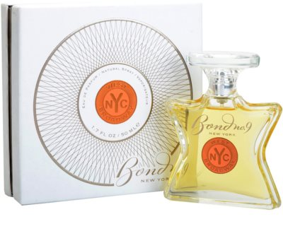 Bond No. 9 Downtown West Broadway Eau de Parfum unisex 1