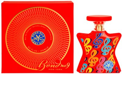 Bond No. 9 Midtown West Side eau de parfum unisex