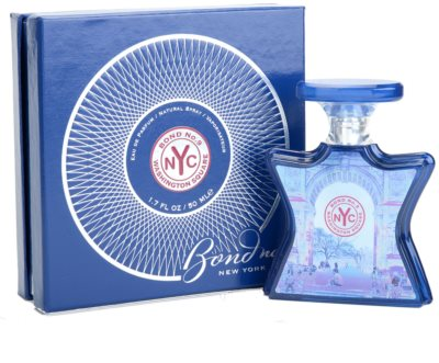 Bond No. 9 Downtown Washington Square parfumska voda uniseks 1