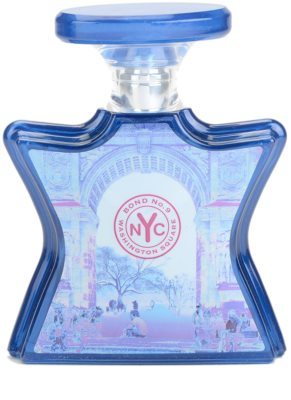 Bond No. 9 Downtown Washington Square parfumska voda uniseks 2