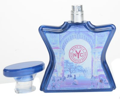 Bond No. 9 Downtown Washington Square parfumska voda uniseks 3