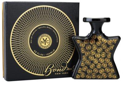 Bond No. 9 Downtown Wall Street parfémovaná voda unisex 1