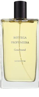 Bottega Profumiera Gourmand parfémovaná voda tester unisex 1