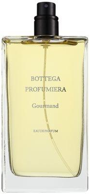 Bottega Profumiera Gourmand woda perfumowana tester unisex