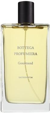 Bottega Profumiera Gourmand lote de regalo 2