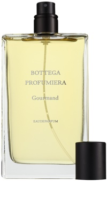 Bottega Profumiera Gourmand dárková sada 3