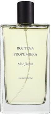Bottega Profumiera Mon Jardin woda perfumowana tester dla kobiet 1