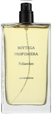 Bottega Profumiera Polianthes parfémovaná voda tester pro ženy